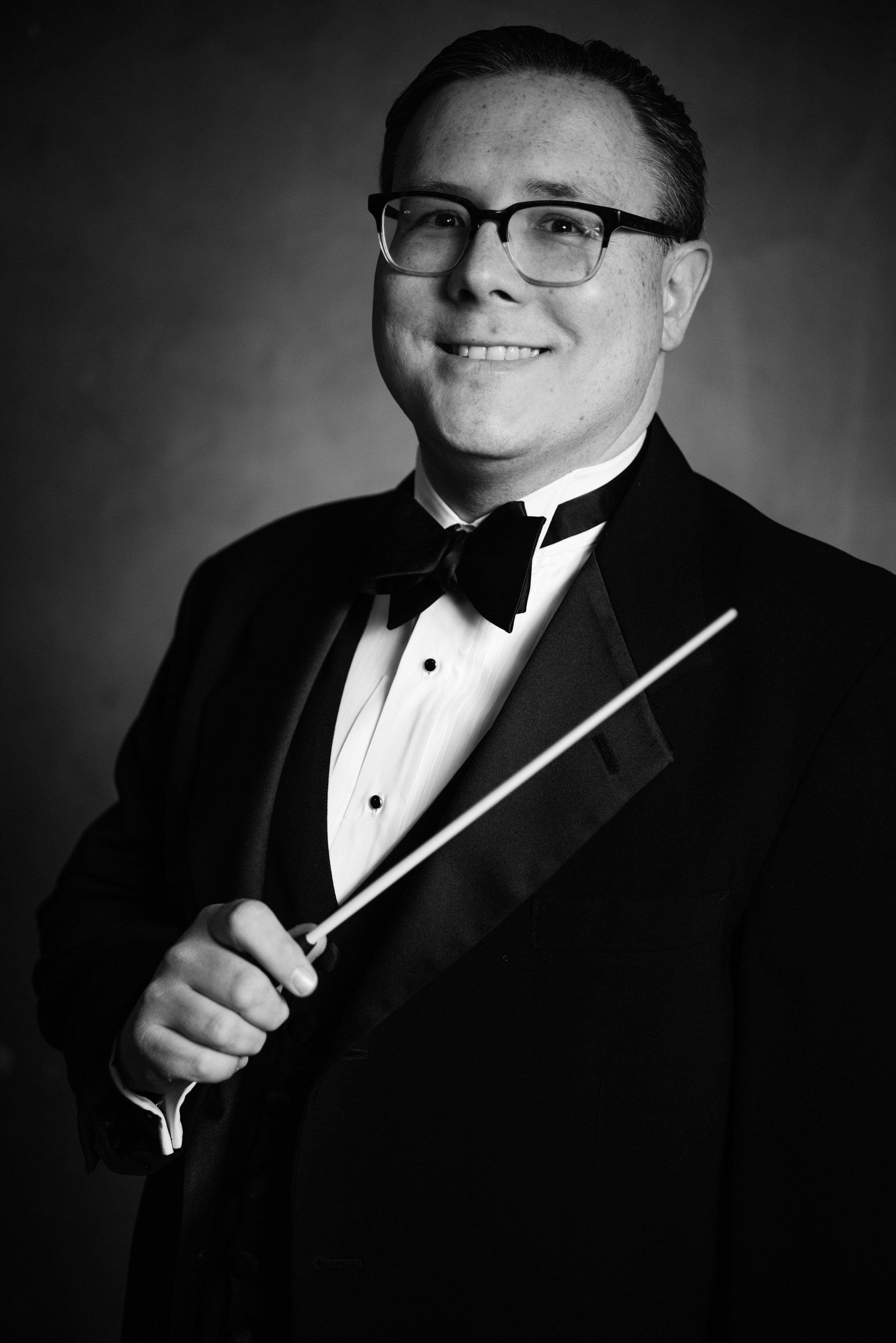 FM Conductor 2019.jpg