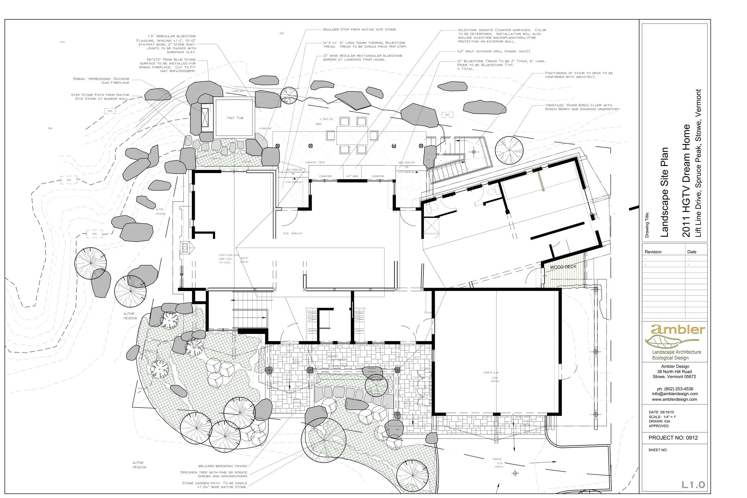 L1_HGTV Plan.jpg