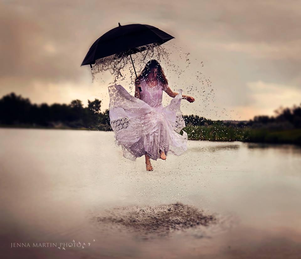 aaumbrella.jpg