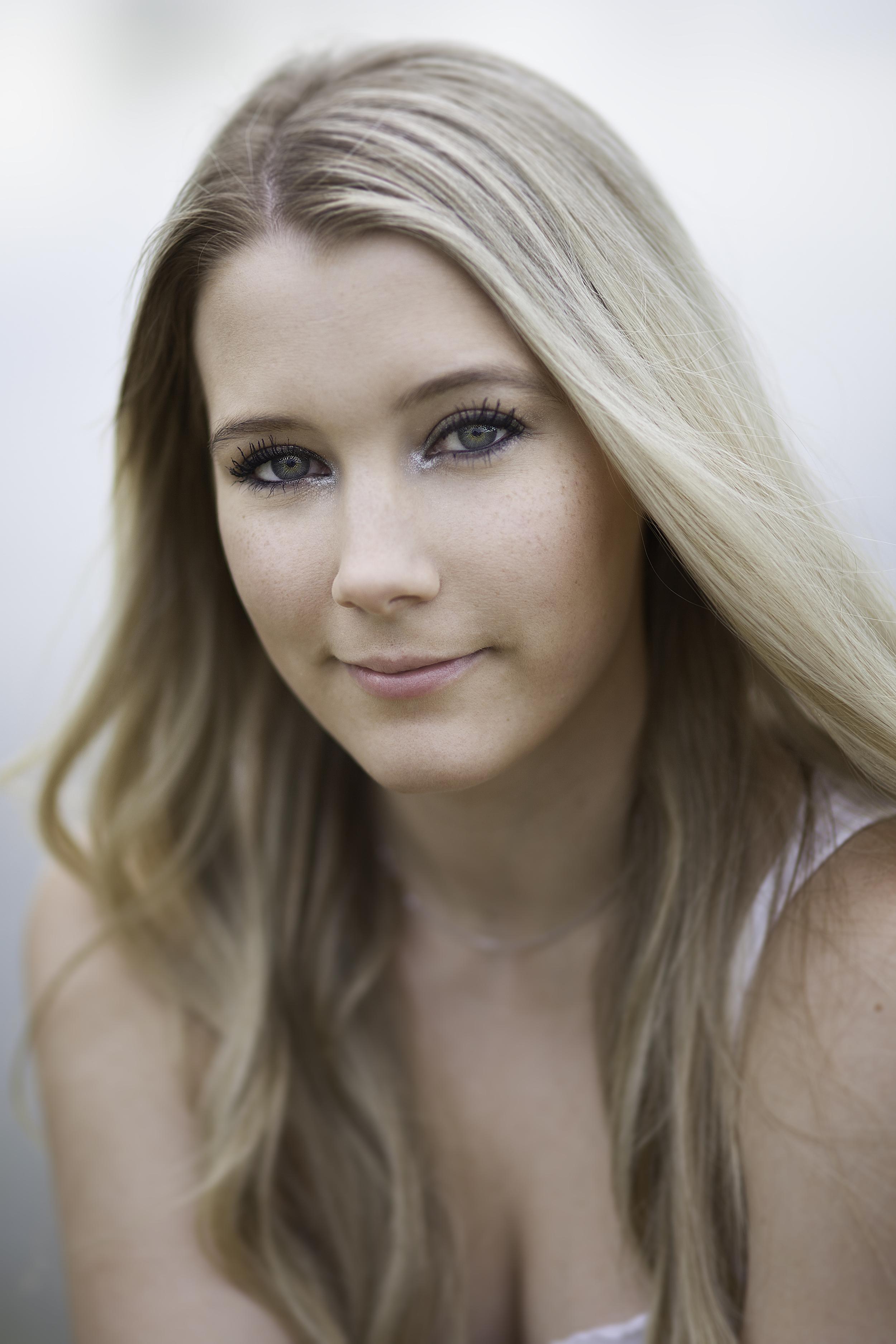Ashley6.jpg