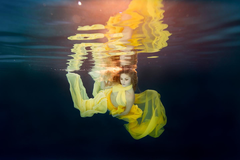 Rachel-Yellow-1.png
