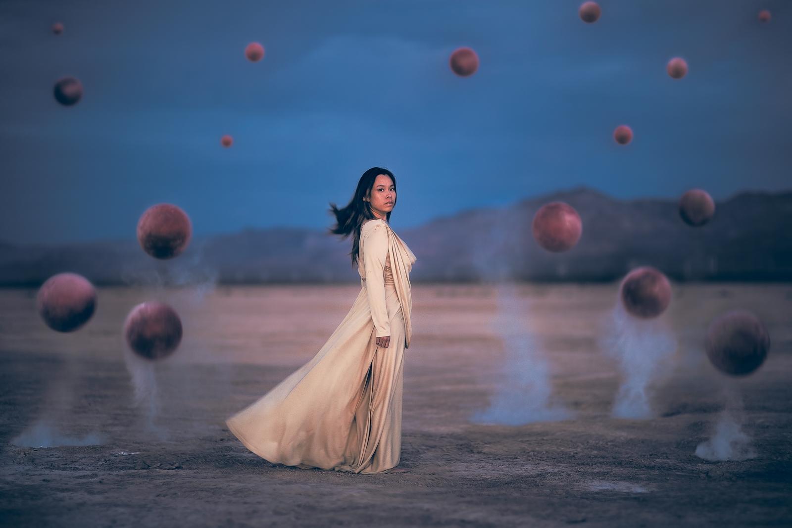 Jenna Martin-Red Planet.jpg