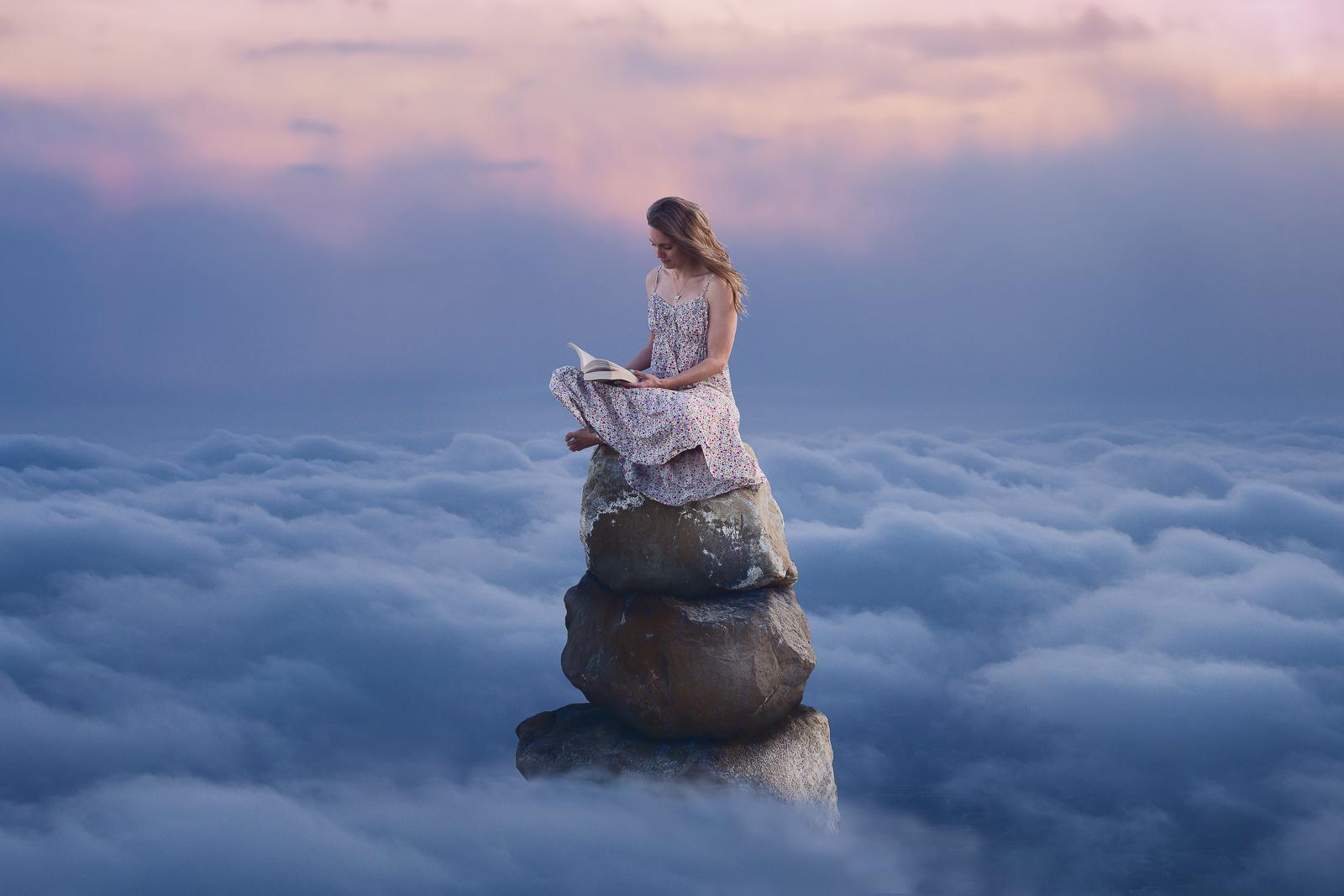 Jenna Martin-A Quiet Place.jpg