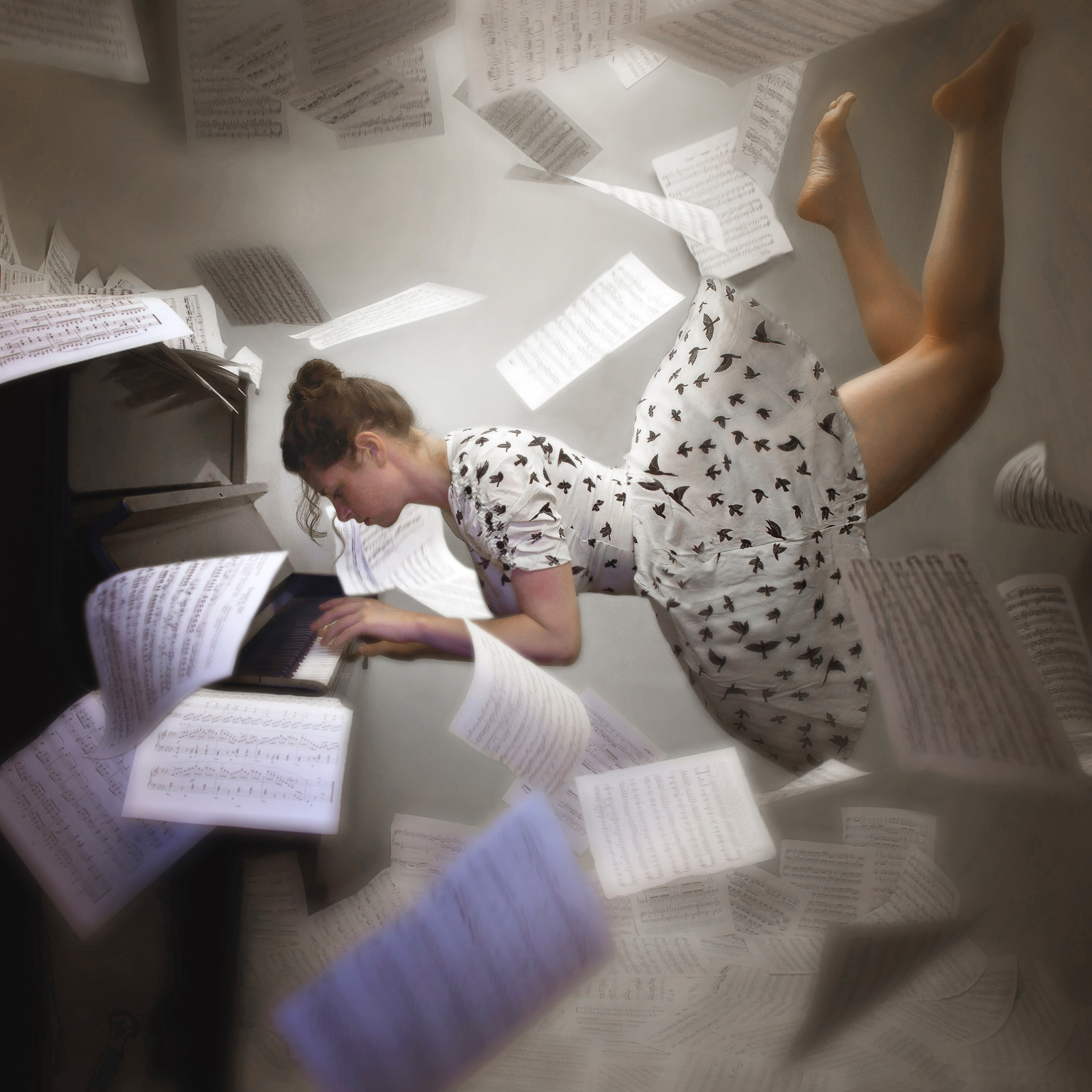 Jenna Martin-Piano.jpg