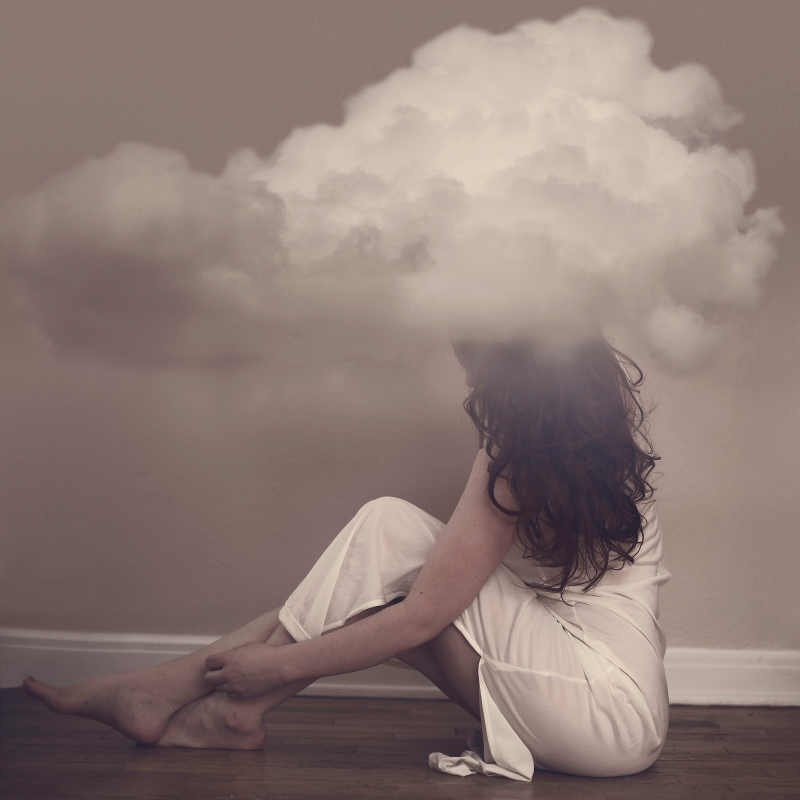 Jenna Martin-Clouded.jpg