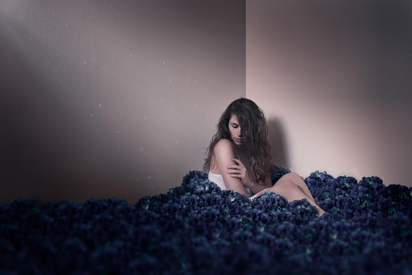 Jenna Martin-Sunbathing.jpg