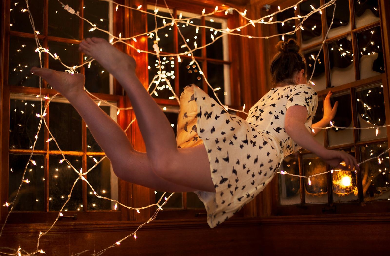 Jenna Martin-Christmas.jpg