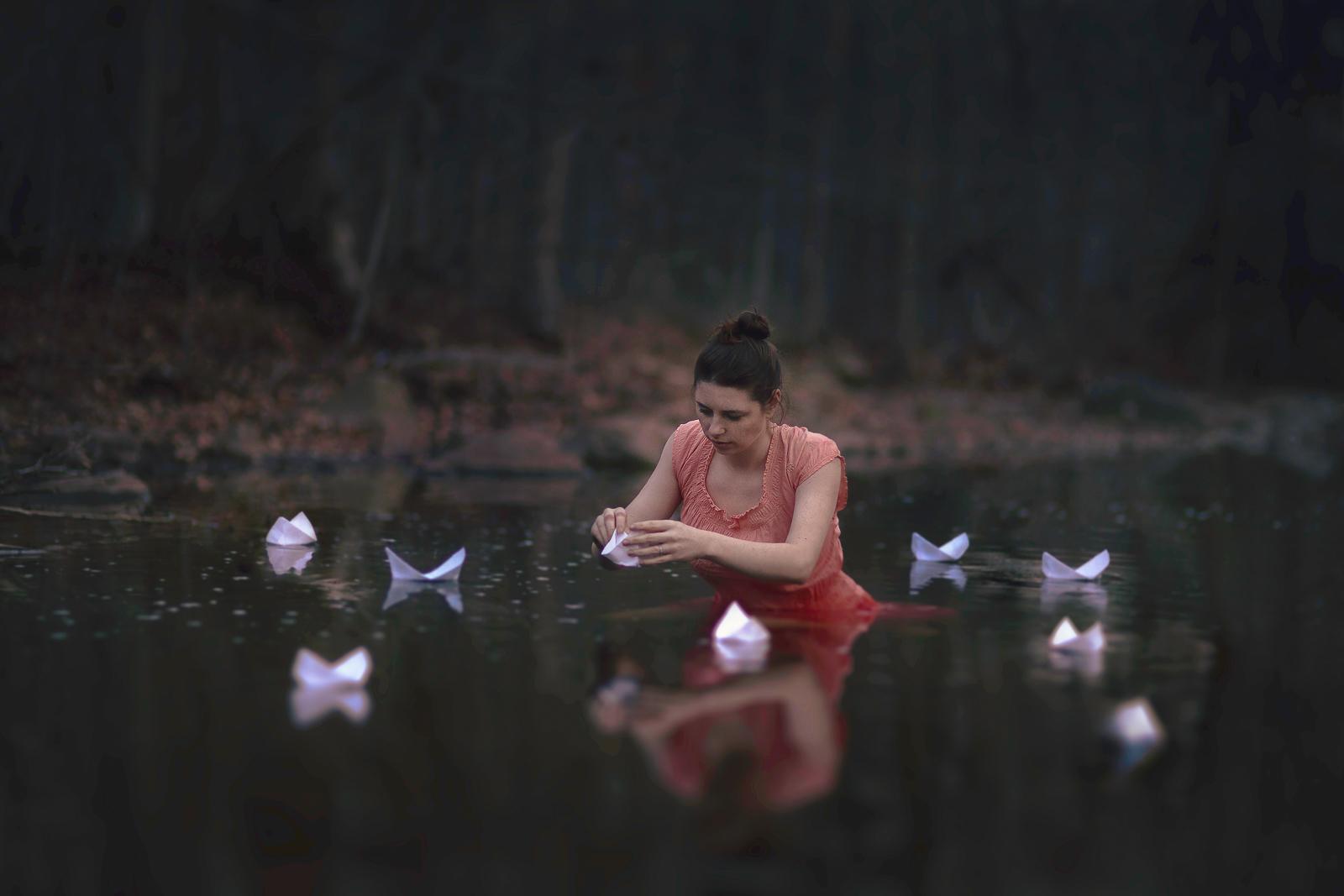 Jenna Martin-Paper Boats.jpg