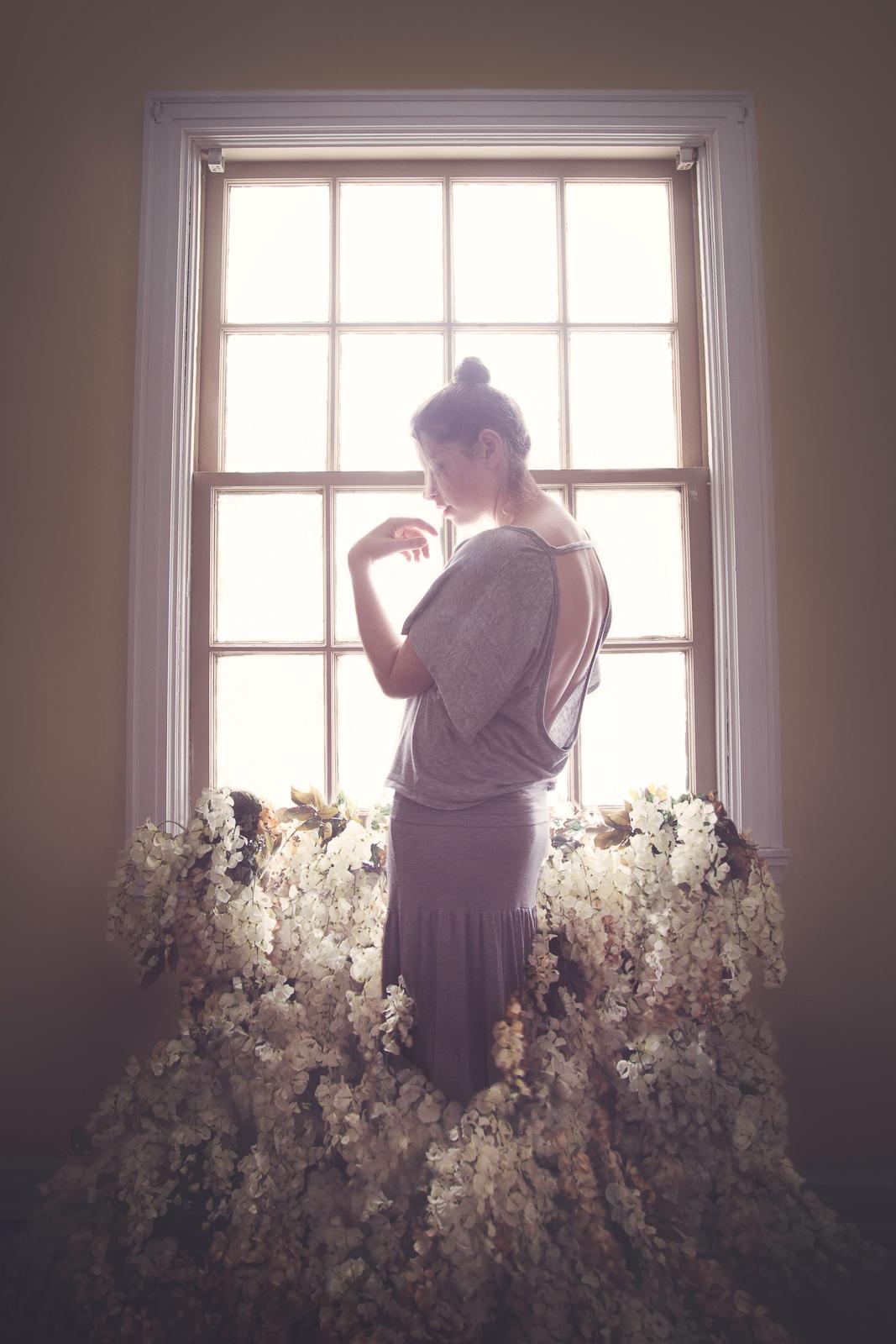 Jenna Martin-Flora.jpg