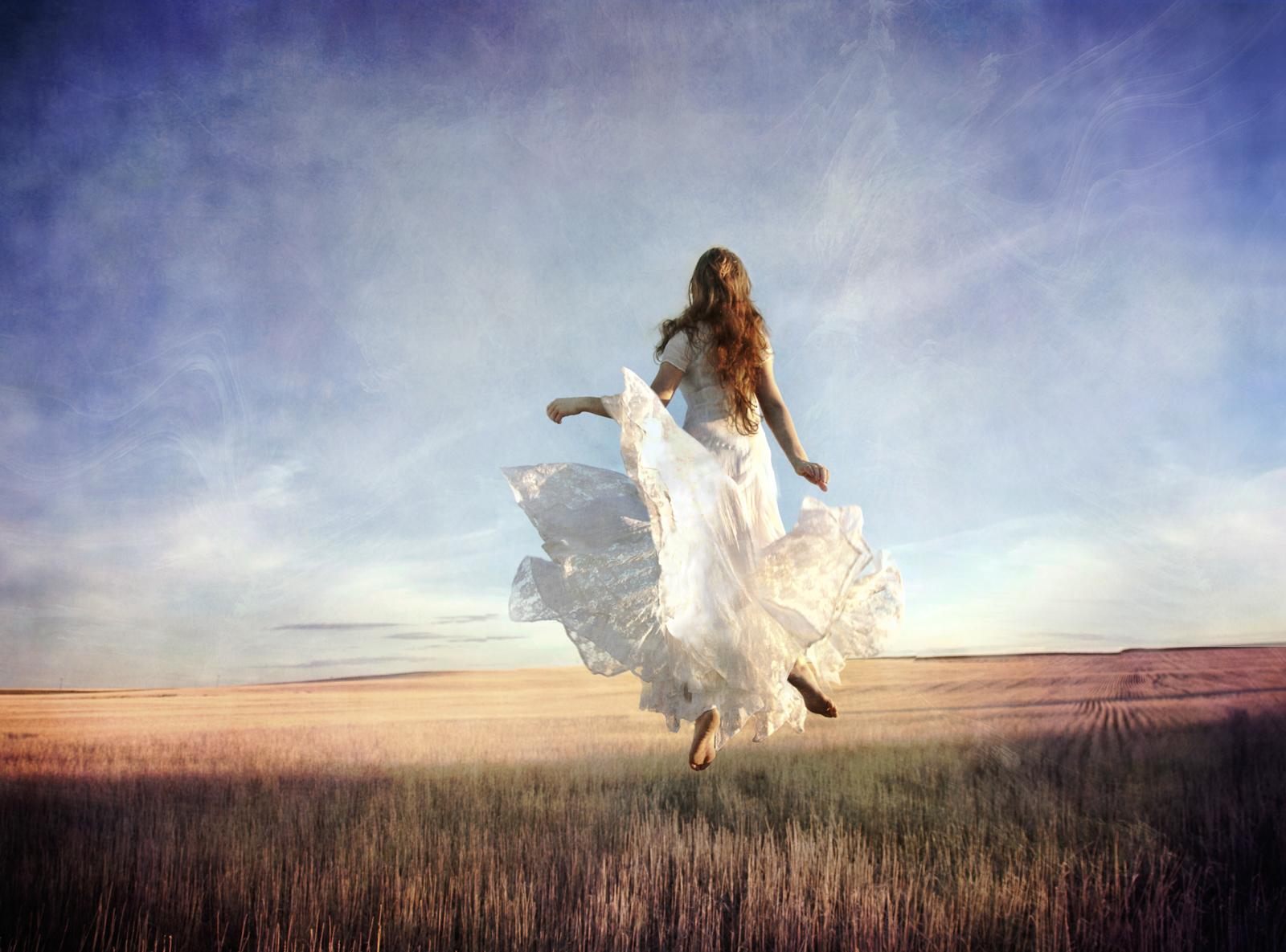 Jenna Martin-Daydreamer.jpg