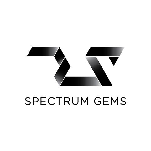 SG_logo_BW.jpg