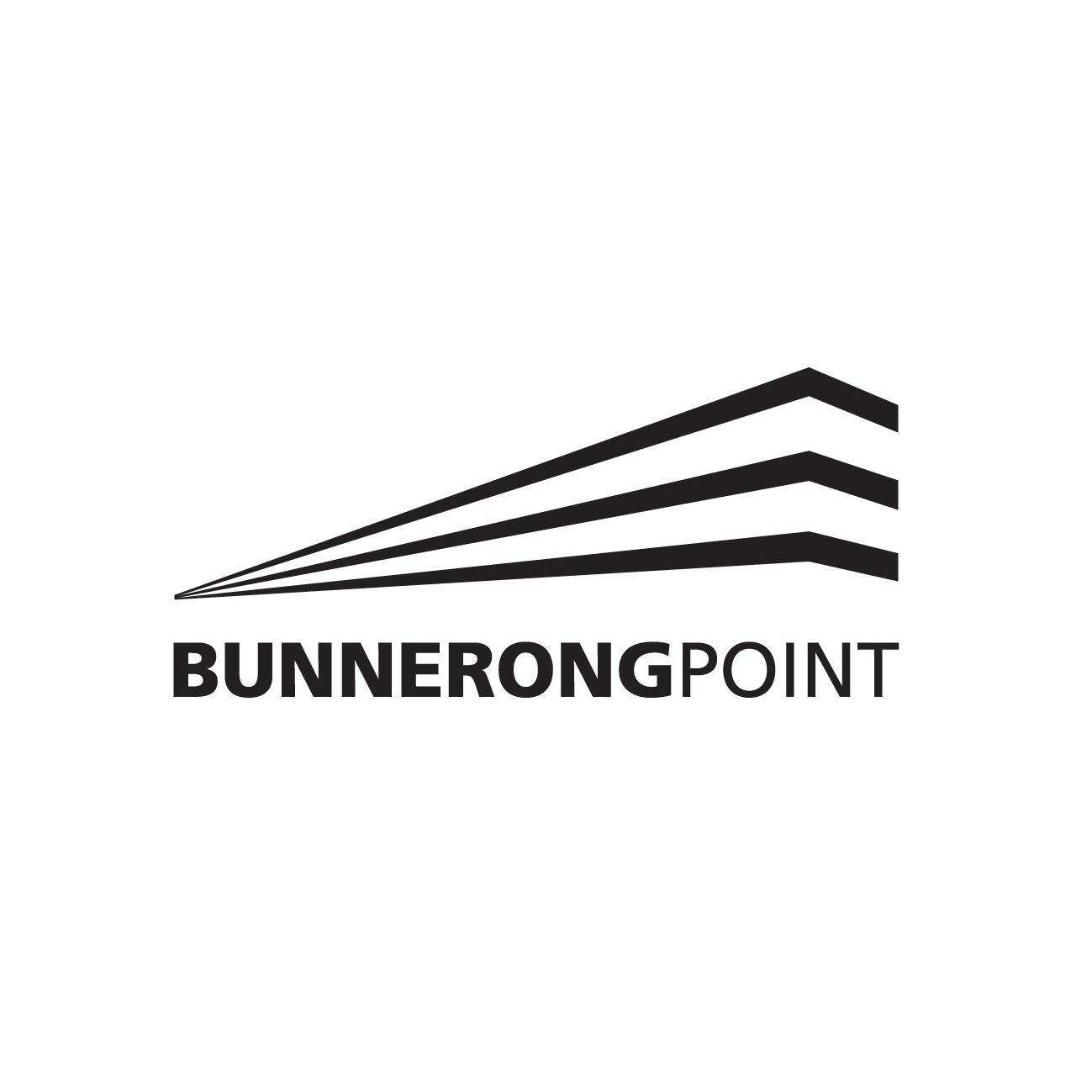 Bunnerong Point Logo.jpg