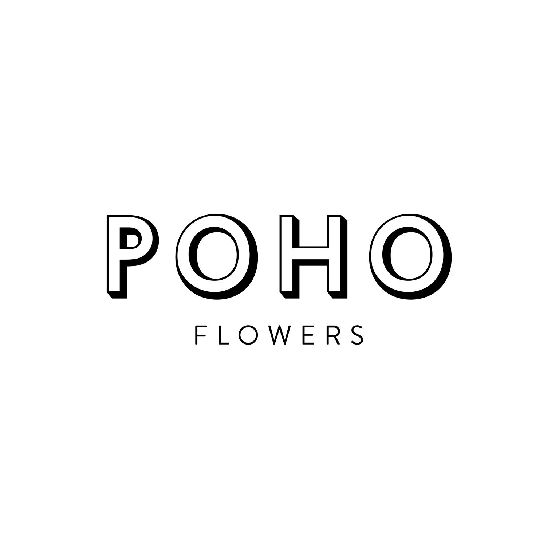 POHO_black.jpg