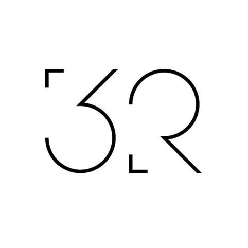 3RD_logoC.jpg