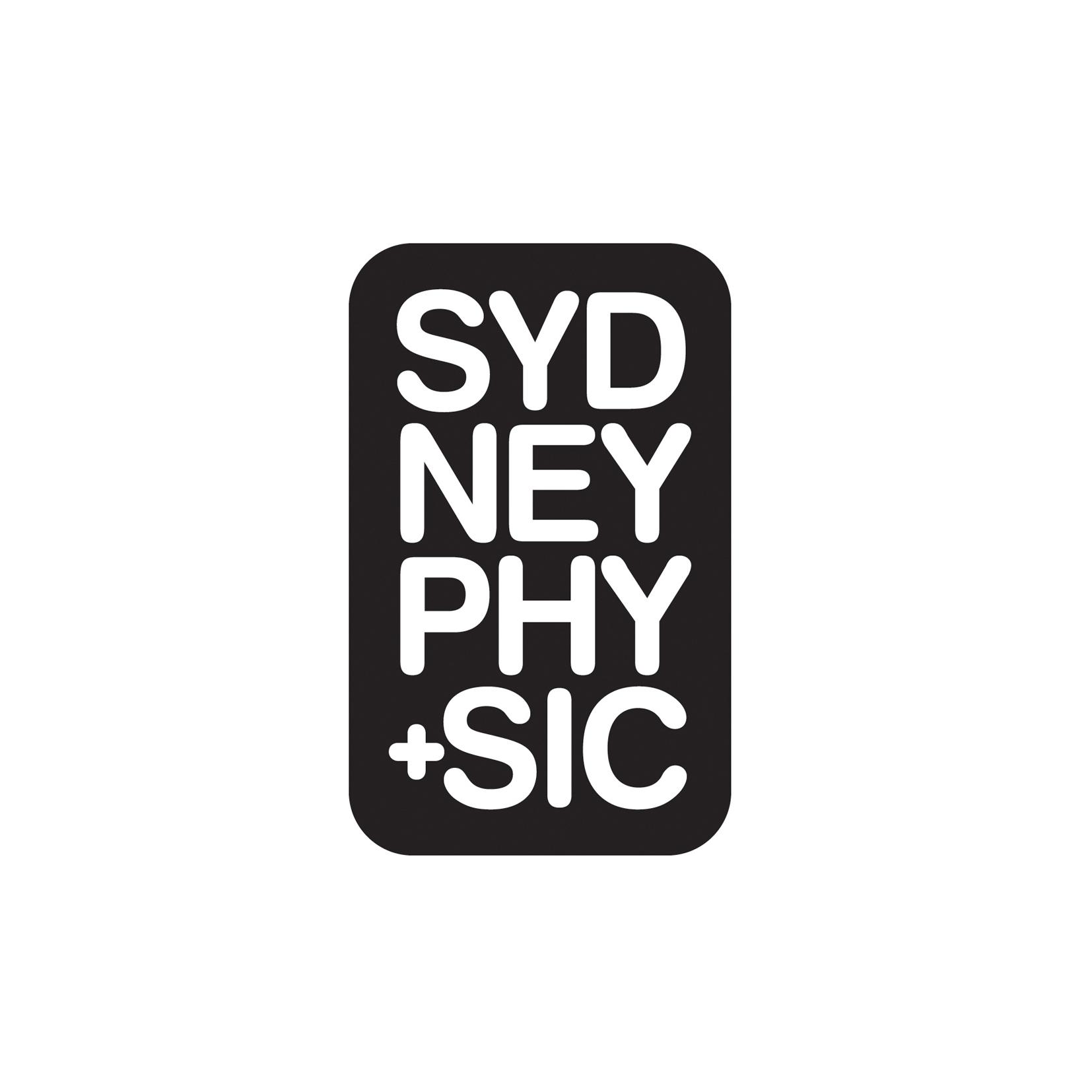 Sydphysic_CMYK.jpg