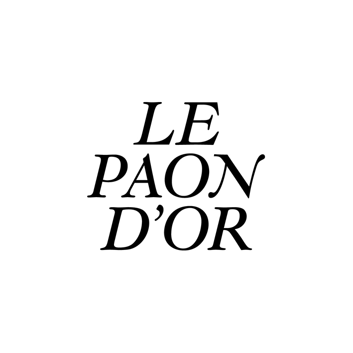 LepaonDor.jpg