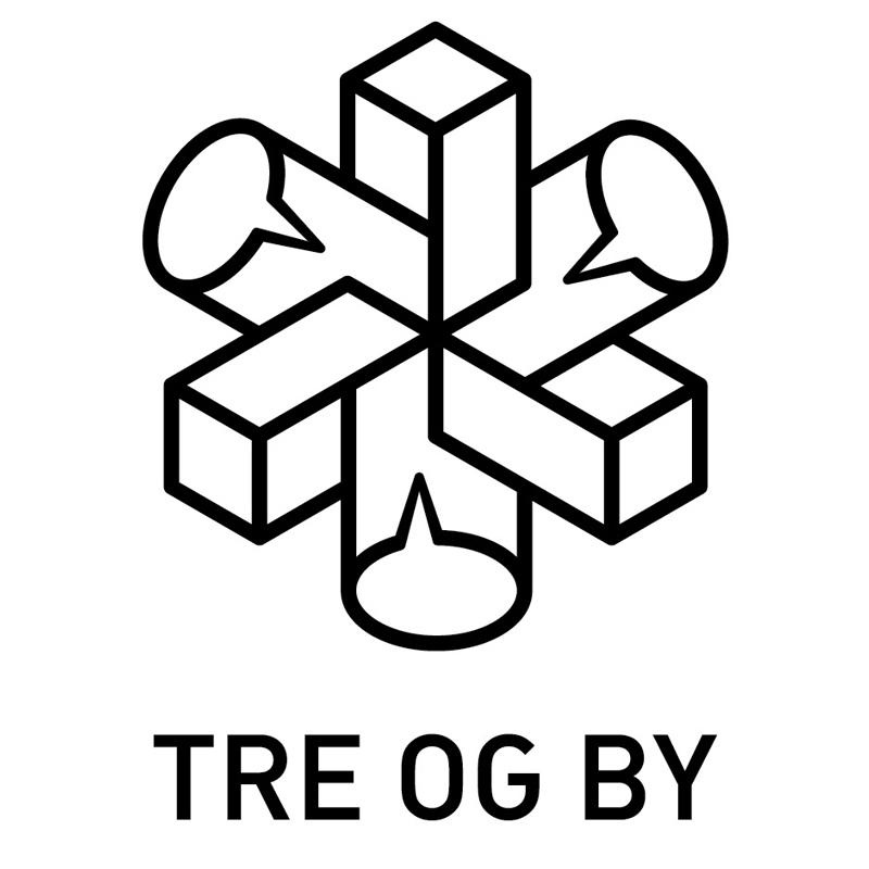 TOB_Logo_square_800.jpg