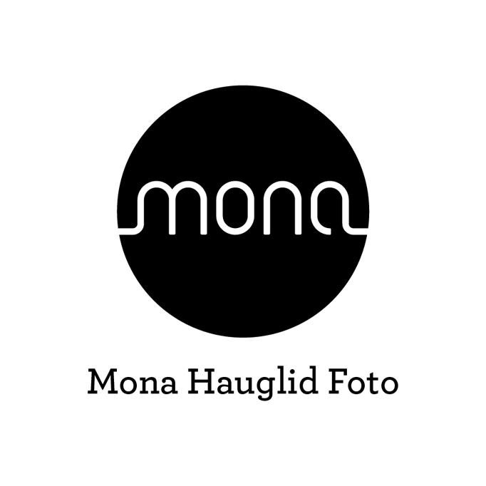 Mona_logo_solid_sort_tekst.jpg