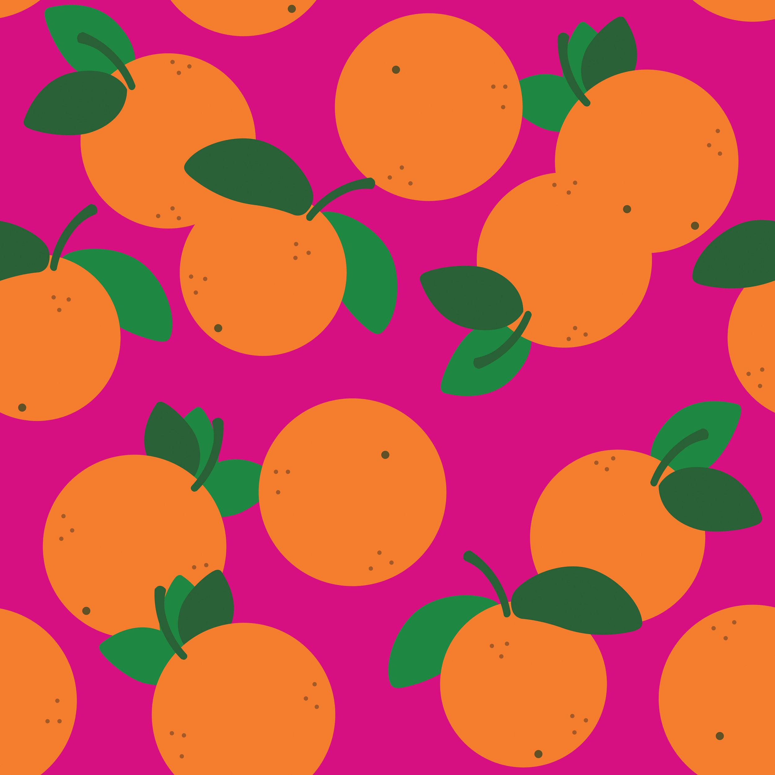 Oranges_rgb.jpg