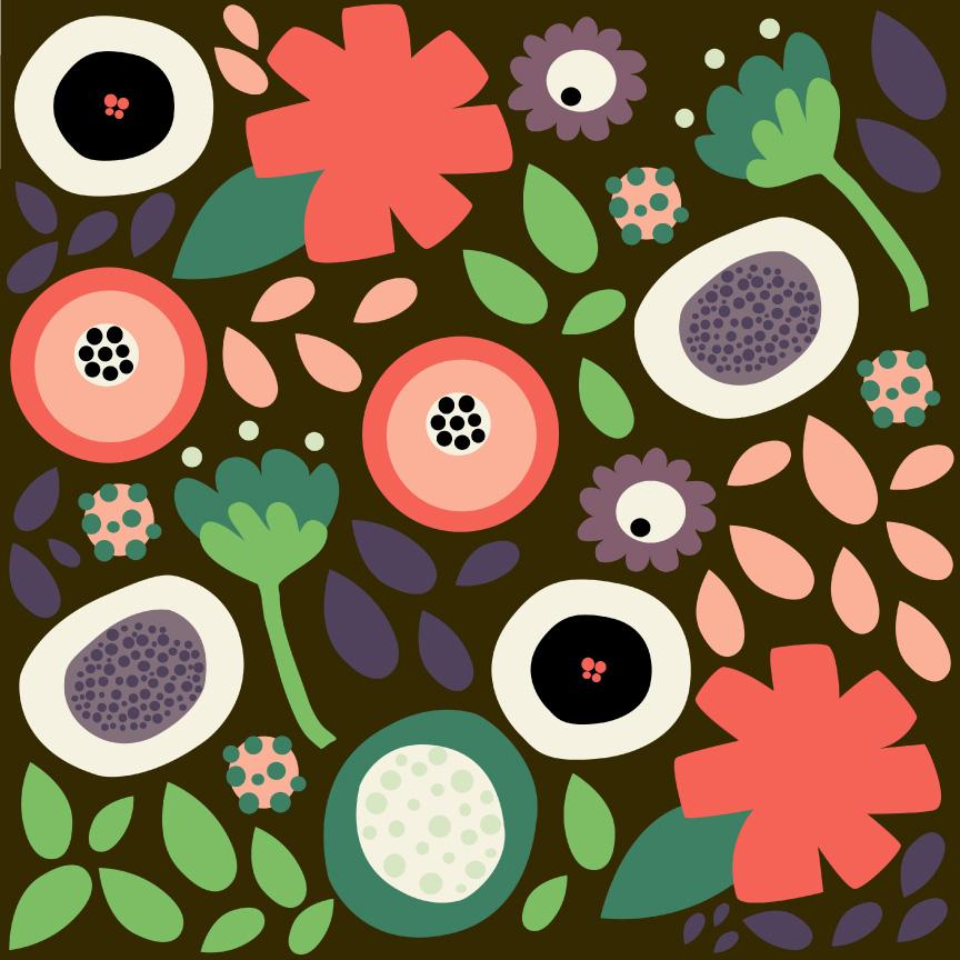 folk-floral.jpg