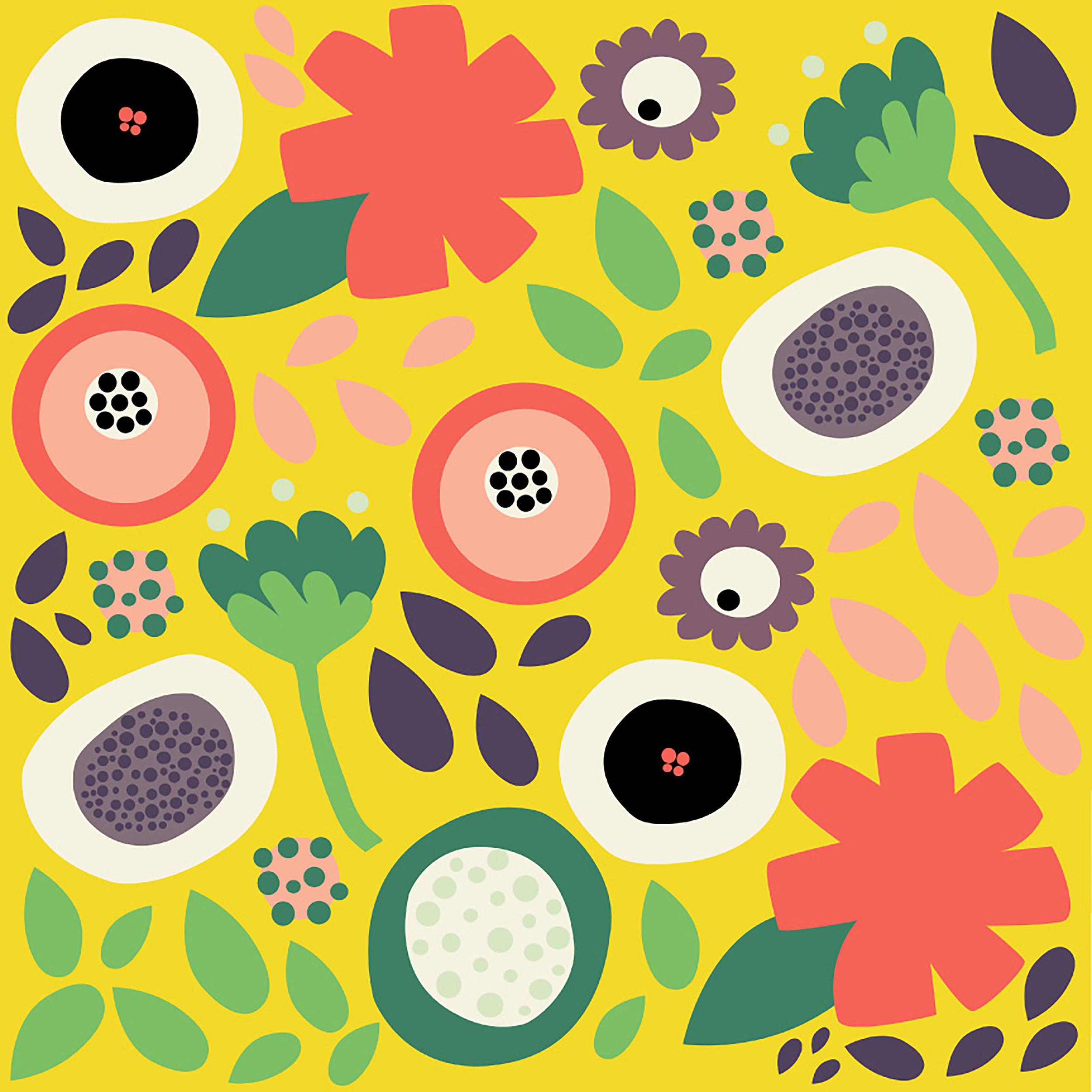 folk-floral2_1.jpg