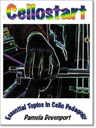 cellostart-cover-2.jpg