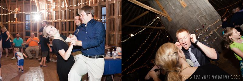 38.+wedding_reception_photos_ocf-1.jpg