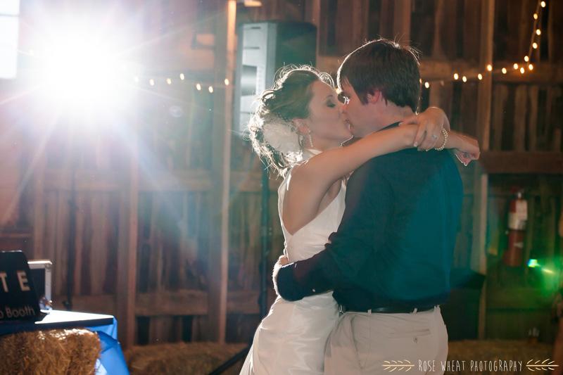 36.+first_dance_kiss_ocf.jpg