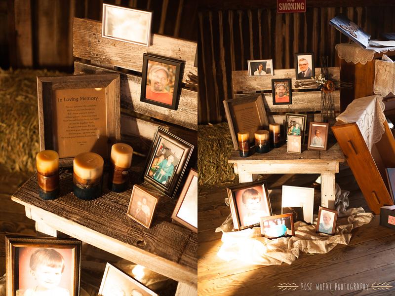 35.+wedding_family_memorial_bench.jpg