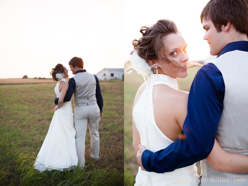 35.+bride_groom_portraits_tree_sunset-2.jpg