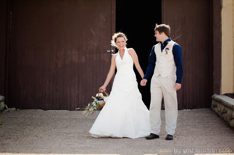 26.+bride_groom_portraits-2.jpg