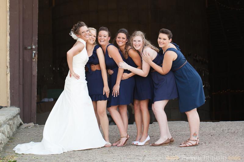 27.+wedding_party_navy_dresses-1.jpg