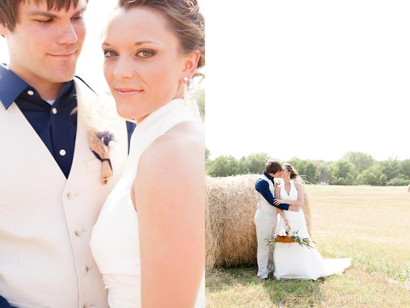 24.++bride_groom_portraits_hay_bail.jpg