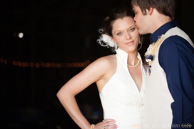26.+bride_groom_portraits-1.jpg