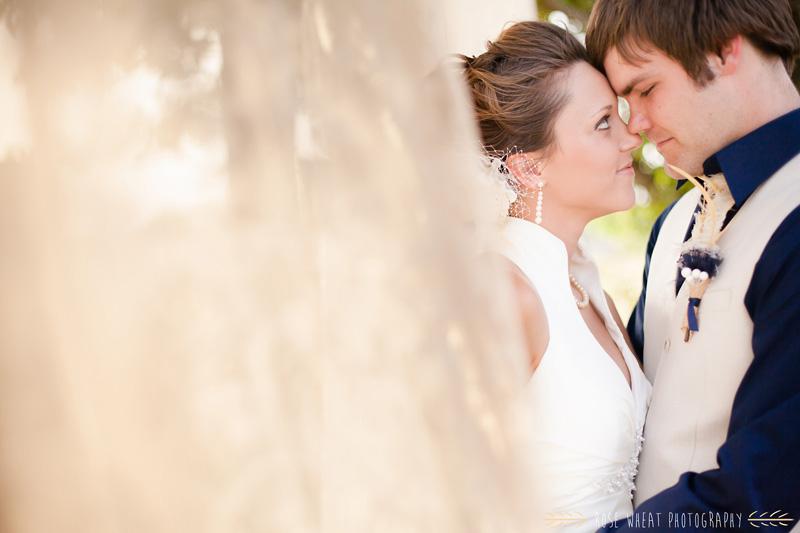 32.+portraits_bride_groom.jpg