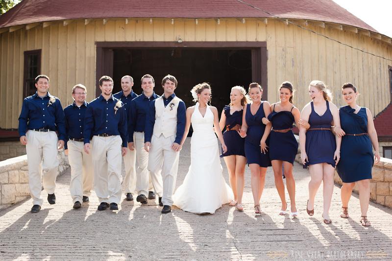 27.+wedding_party_navy_dresses-3.jpg