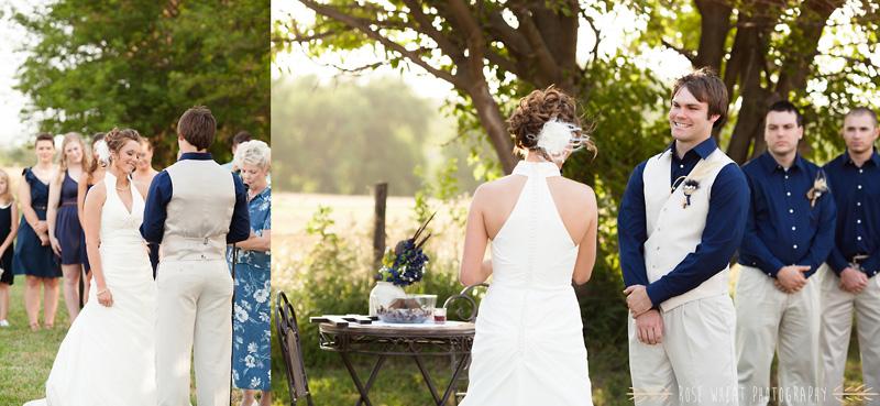 30.+bride_groom_vows_rings_outdoor_ceremony_navy.jpg