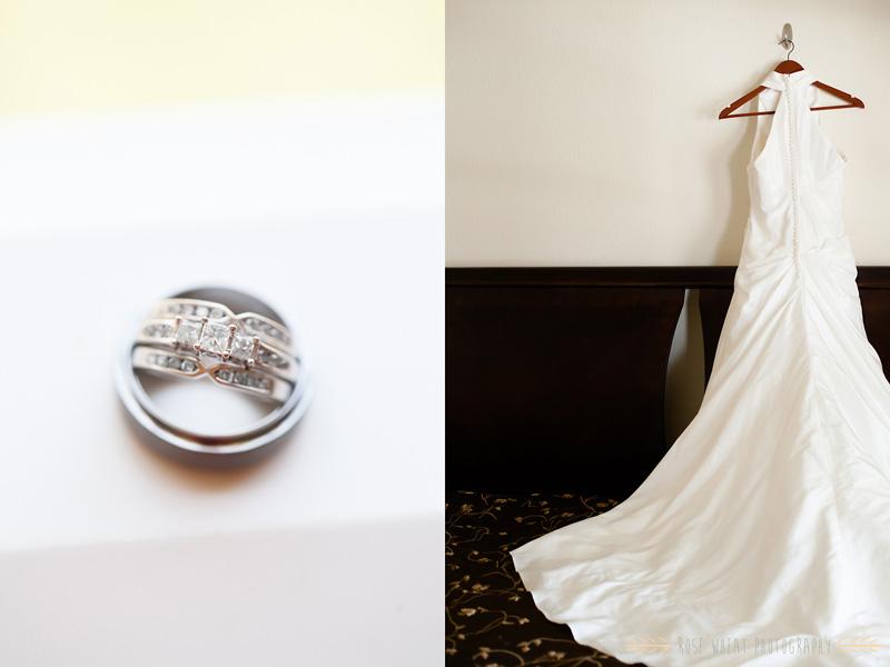 11.+NB_wedding_dress_ring.jpg