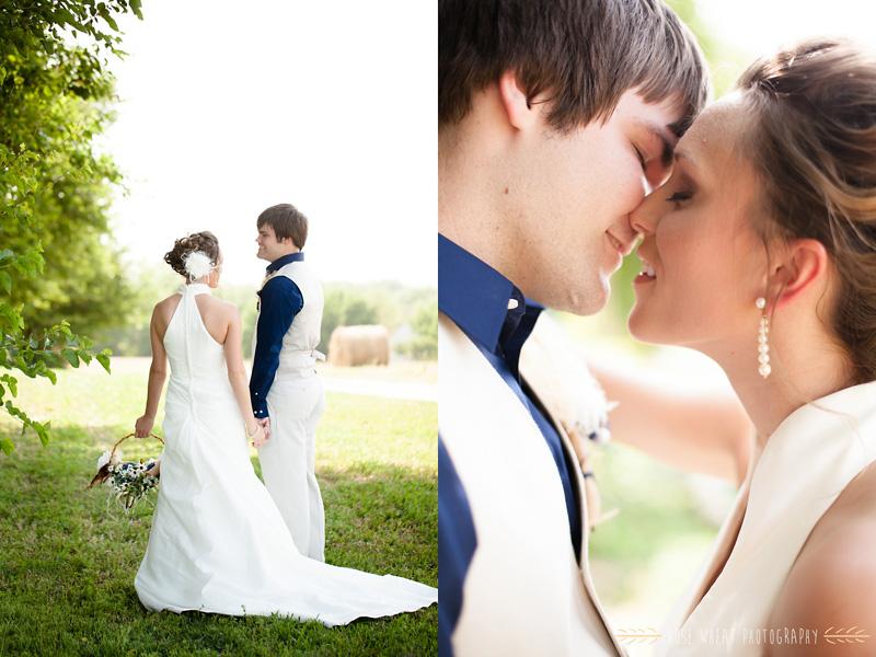 21.+nicholas_sparks_kiss_wedding.jpg