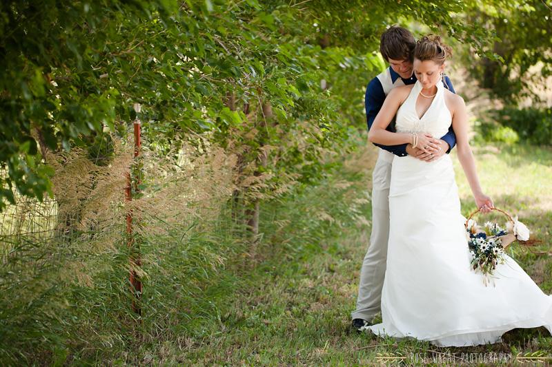 22.+bride_groom_portraits_flower_basket-2.jpg