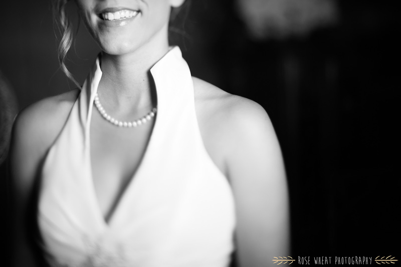 18.+bride_detail_free-lensing.jpg