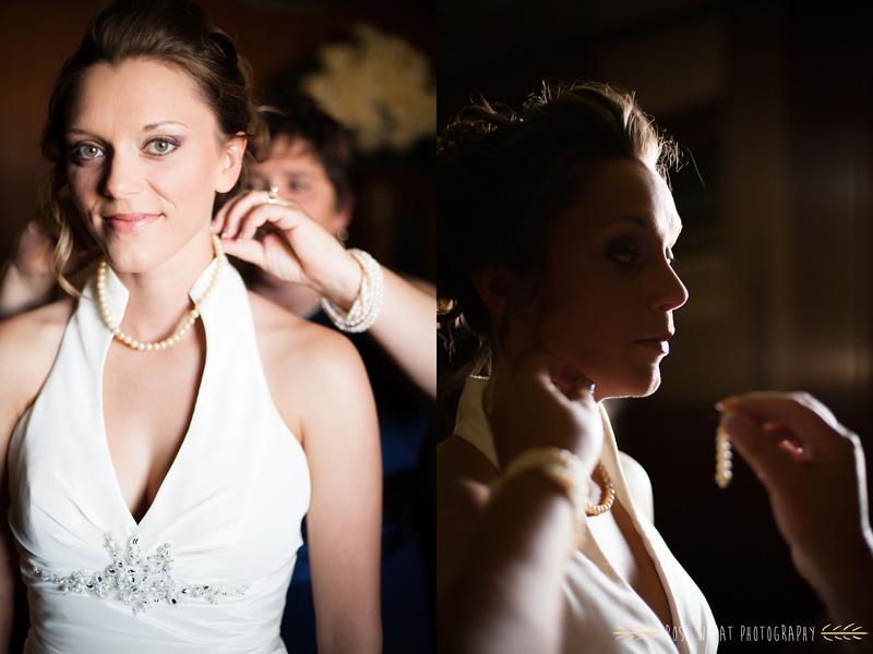 16.+bride_jewelry.jpg