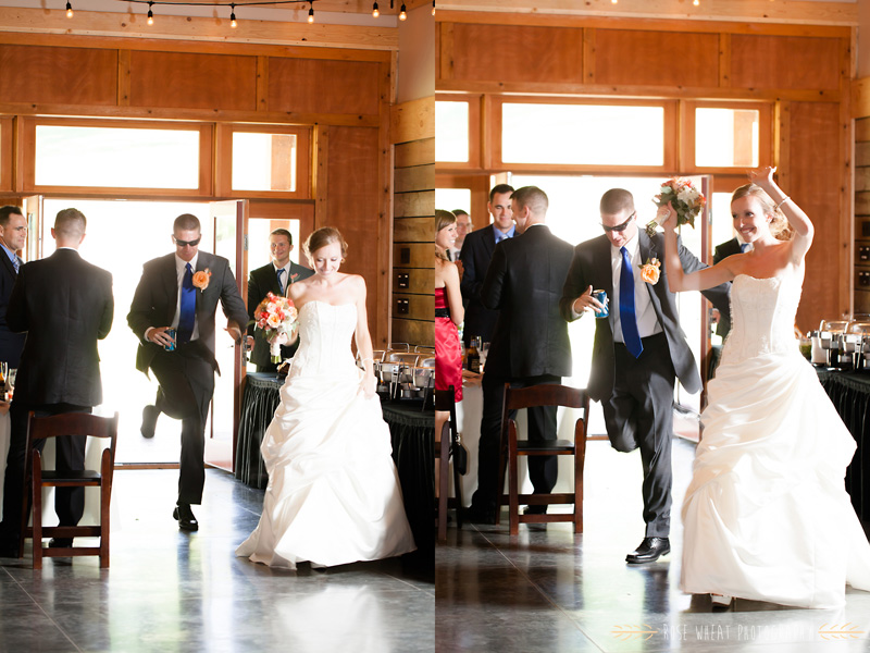 37.+bride_and_groom_entrance_prairiewood.jpg