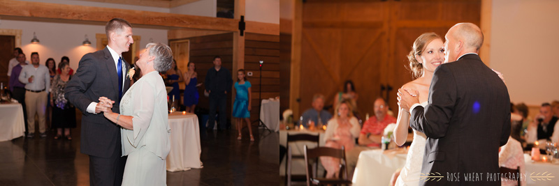 40.+parents_dance_prairiewood_wedding.jpg