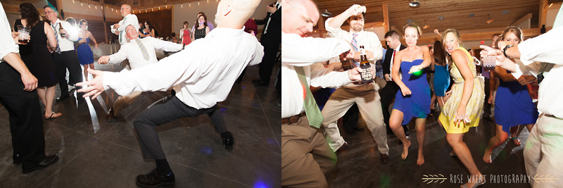 44.+prairiewood_wedding_dance-1.jpg