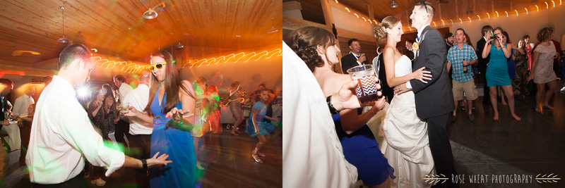 44.+prairiewood_wedding_dance-2.jpg