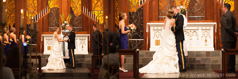 31.+first_lutheran_wedding_manhattan_ks.jpg