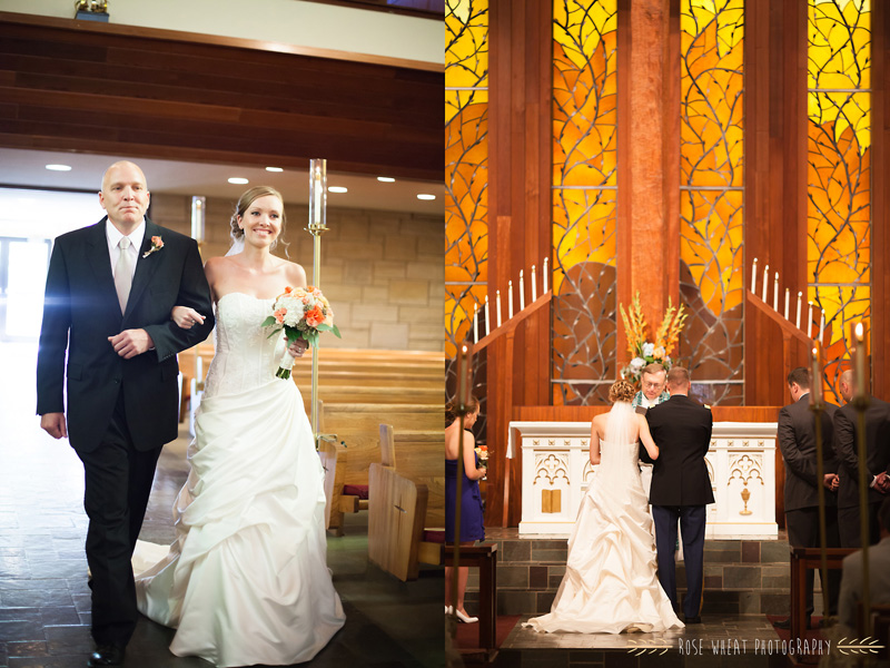 29.+first_lutheran_wedding_manhattan_ks.jpg
