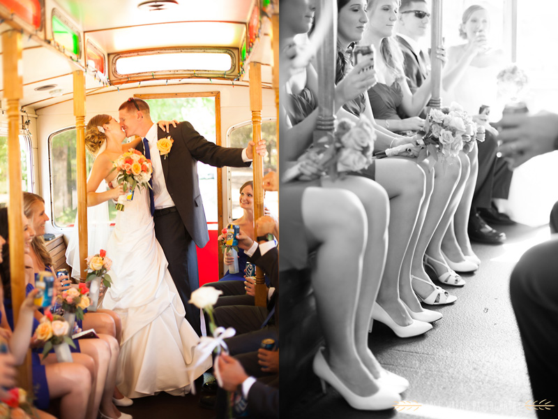 34.+mhk_trolley_wedding.jpg