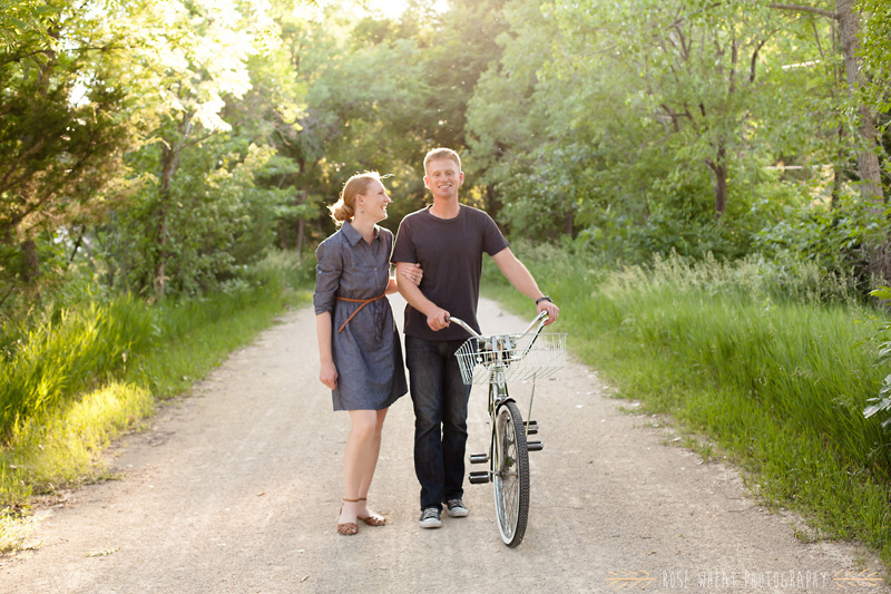 11.+Manhattan_KS_Tandem_Bicycle_Engagement.jpg
